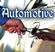 automotive locksmith tampa fl